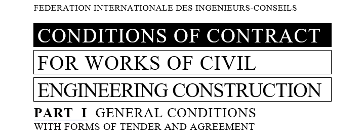 conditions-of-contracts
