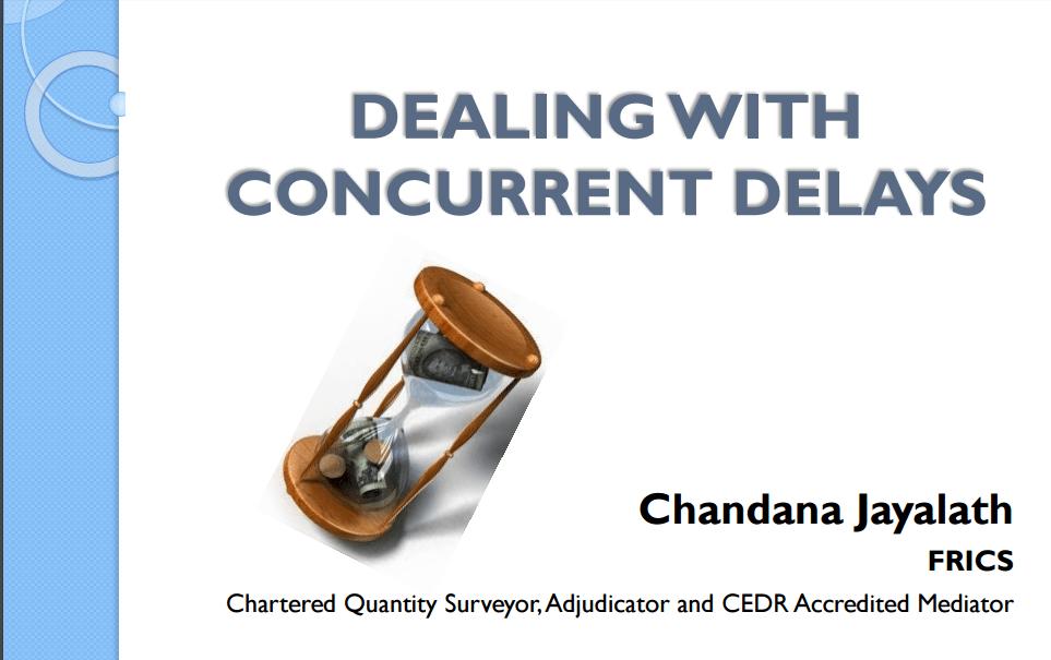concurrent-delays2