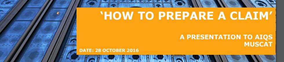 how-to-prepare-a-claim