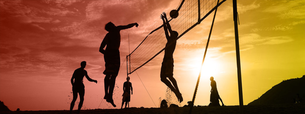 sport-rules-beach-sand-volleyball-1600