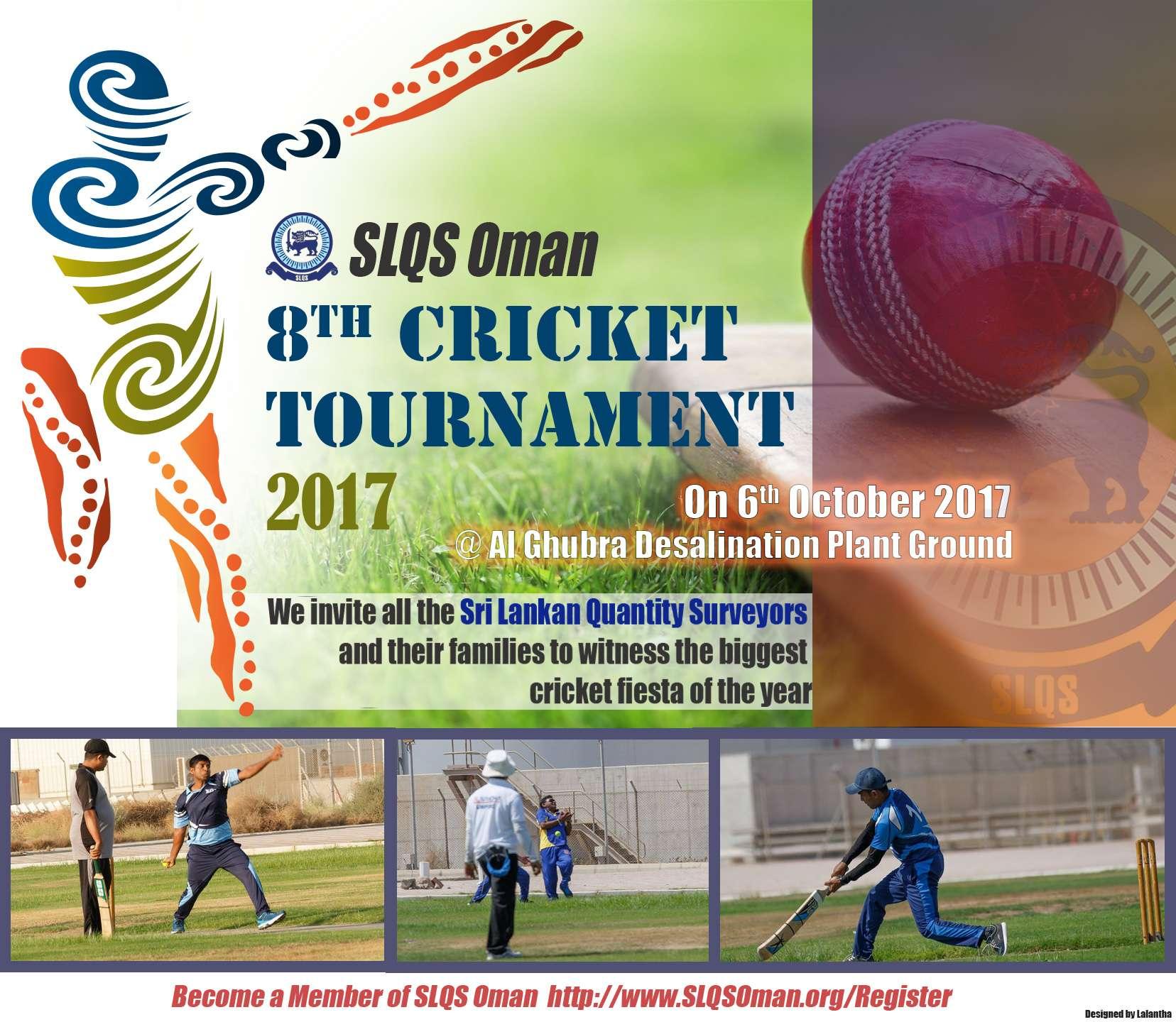 8th-slqs-cricket-tournarment-flyer-2017